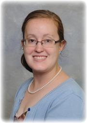 Kristen Minnich