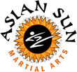 daily_schedule_icon_Asian_Sun
