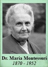 maria_montessori_polaroid