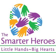 The Smarter Heroes