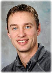 Brian Martinelli