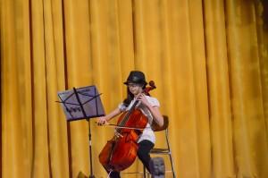 festival & practice-44