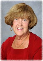 Carol Deeser